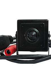 960p skjult ip kamera mini ip kamera netværk kamera støtte ONVIF 2.0 Android og iOS mobile p2p