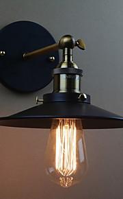 / Retro LED Korrektur Artikel Metall UnterputzWohnzimmer / Schlafzimmer / Esszimmer / Studierzimmer/Büro / Kinderzimmer / Spielraum /