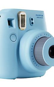Fujifilm mini 8 gul