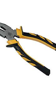 n&S® pinces continentales 8 pouces outils à main matériel pinces