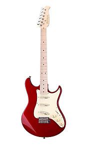 Guitare Lustre Instrument à cordes Musical Etuis