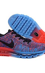Nike flyknit air max 2016 miesten&Naisten juoksukengät alkuperäinen laatu Nike Airmax flyknit max urheilu lenkkarit