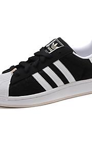 adidas alkuperäiset superstar miesten kenkä skate rento lenkkarit kenkiä musta valkoinen