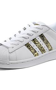 adidas alkuperäiset superstar naisten kenkä skate rento lenkkarit kenkiä valkoinen musta