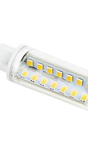 5W E14 / G9 Ampoules Maïs LED T 56LED SMD 2835 700-800 lm Blanc Chaud / Blanc Froid Décorative AC 100-240 V 1 pièce
