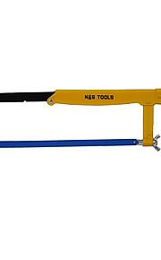 n&S® lourds outils matériels de châssis de scie réglables