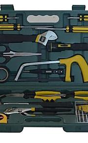 практический инструмент аппаратного люкс (21 шт)
