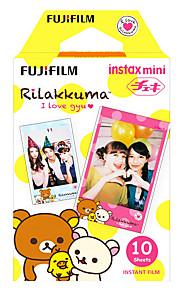 Fujifilm instax farvefilm rilakuma