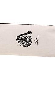 עיפרון ארנק במקרה תיבת תיק יפה ספר נייח