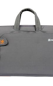 fopati® 12inch / 13inch laptop case / tas / hoes voor Lenovo / mac / samsung blauw / paars / zwart / roze / grijs