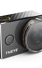 ThiEYE V5eOpsætning / leder kabel / Tasker / Rengøring Værktøj / batteri / Sportskamera / Smarte fjernbetjeninger / Vandtæt hus / Dive