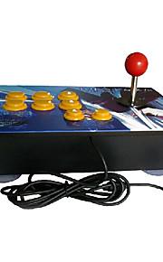 cmpick controller til pc spil