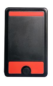 seeworld billån finansiel gm09 bil gps stærke magnetiske locator gps tyverisikring tracker tre år standby