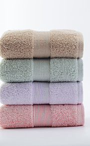 BZHOME®cotton towel absorbent breathable comfortable Cotton Long Staple