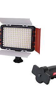 HYOE160 LED Light with Plastic Grip Handle