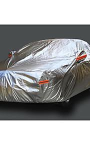 bilindustrien leverancer syning solcreme insulationfront forruden parasol til toyota RAV4