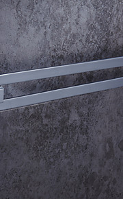 Handtuchhalter / Messin, poliert / Wandmontage /60*15*10 /Messing /Modern /60 15 0.653