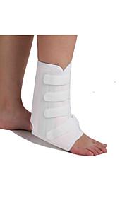 лодыжка Поддерживает Руководство Акупрессура Облегчает боль в ногах Регуляция динамики Хлопок Tian Jian Medical 1 piece