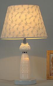 모던/현대-테이블 램프-Arc-메탈