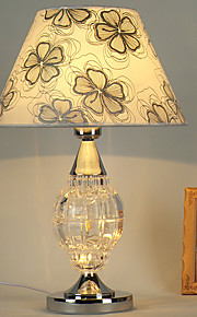 Bordlamper Bue Moderne/ Samtidig Metall