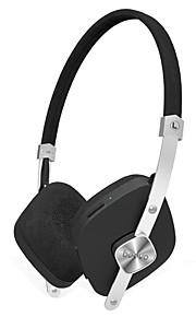 Beevo V6 Hoofdtelefoons (hoofdband)ForMediaspeler/tablet / Mobiele telefoon / ComputerWithmet microfoon / DJ / Volume Controle / Gaming /