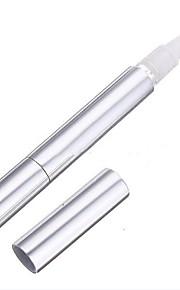 Kylpyhuoneen laitteet / Plastics / Muu /12*1.2CM /Muovi /Moderni /1.2CM 12CM 0.026