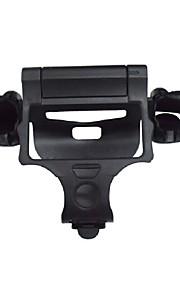 MI-13996-Vifter og Stativer-ABS-USB-PS4 / Sony PS4