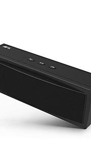 Spreker-Draadloos / Draagbaar / Bluetooth
