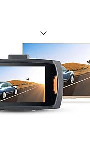 hd kørsel optager 1080p nattesyn bilforsikring gave G30 producenter engros rejse recorder