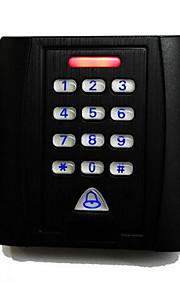 kontaktløs id-kortlæser password læser ks10ma