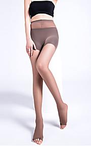 Women Thin Pantyhose,Cotton