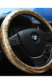 auto stuurwiel covers te voorkomen gladde slijtvaste comfortabel milieu niet-giftige niet-irriterende geur
