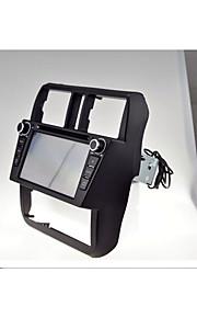 wuling glorie auto dvd-navigatie gps machine 4s speciaal voor wuling speciale glorie