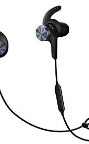 1 til 1MEJE0024 Øreplugg-hodetelefoner (i ørekanalen)ForMobiltelefonWithMed mikrofon / Lydstyrke Kontroll / Sport / Hi-Fi / Bluetooth