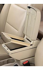 automotive levert auto armsteun box mouw sets auto-interieur