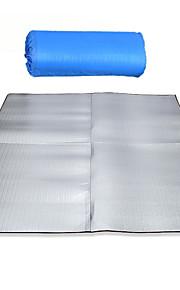 Влагонепроницаемый / Водонепроницаемый / Теплоизоляция / Быстровысыхающий / Защита от пыли / Защита от насекомых / Сохраняет тепло /