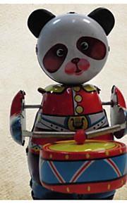 / puzzle de juguete / / / Metal Rojo Para Niños