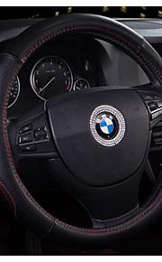 bil rat dækning miljømæssige ugiftige og ikke-irriterende lugt skridsikker føler sig trygge