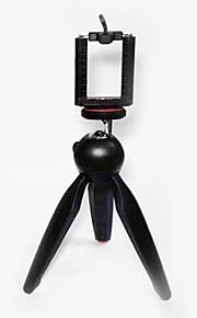 228 mini bærbare stativ holder self self artefakt telefonens kamera mount beslag