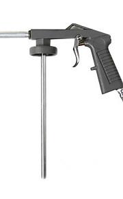 peinture pneumatique pistolet