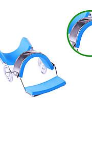 Håndflate Støtter Manual Shiatsu Support Justerbar Dynamikk Stoff / Alloy HKJD 1000