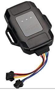 gps motor elektrische auto locator mobiele alarm waterdicht en anti shock