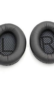 Neutral produkt QC®2, QC®15,AE2,AE2I,QC25i  Headphones Høretelefoner (Pandebånd)ForComputerWithSport