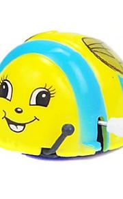 juguete de la novedad juguete de la novedad / / / Metal / Plástico Arco iris para el muchacho / para la muchacha / Para Niños