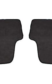 encell udendørs pet carring taske håndfri transportkasse 2 pakker