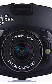 drev optager hd M320 1080p ultra vidvinkel nattesyn konge parkering overvågning bil optager