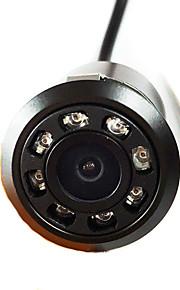 Rear View CameraCMOS a colori da 1/3 di pollice-170 °-480 linee tv disponibili