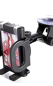 PVC Mobiele telefoon In-auto Voor Alles-in-1