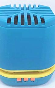 H9 bluetooth mobiele telefoon mini draadloze multimedia autoradio