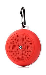 other other Draadloos / Draagbaar / Bluetooth / Voor buiten Multiroom muzieksystemen 1.0